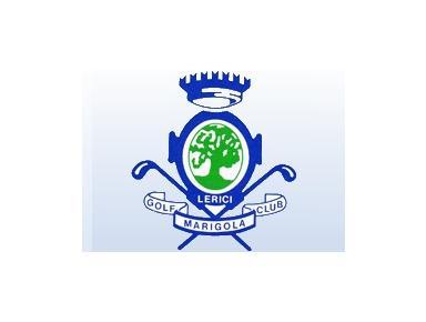 Golf Club Marigola Lerici - Golf Club e corsi