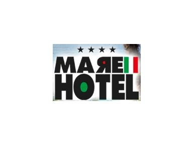 Mare Hotel - Hotels & Hostels