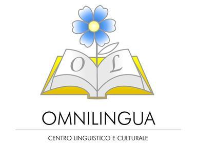 Omnilingua - Language schools