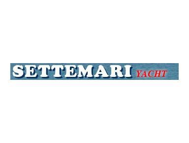 Settemari Yacht - Yachts & Sailing
