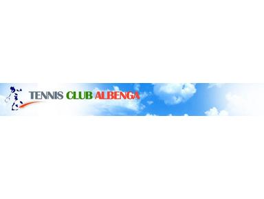 Tennis Club - Tennis, squash e sport con racchette