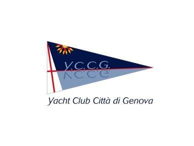 Yacht Club Citta' Di Genova - Yachts e vela
