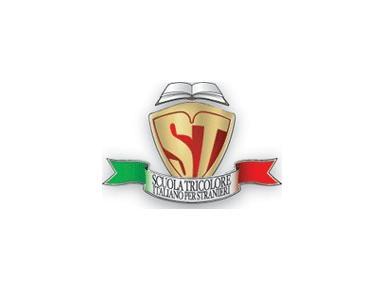Scuola Tricolore - Language schools