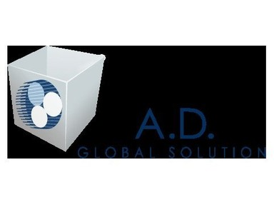 A.d. Global Solution Srl - Adult education
