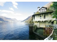 Property at Lake Como (3) - Accommodation services