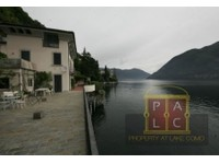 Property at Lake Como (4) - Accommodation services