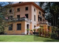Property at Lake Como (5) - Accommodatie