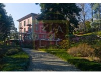Property at Lake Como (6) - Accommodatie