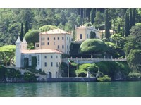 Property at Lake Como (8) - Accommodatie