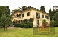 Property at Lake Como (9) - Accommodation services