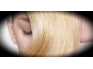 Floxy Hair Plus - Wellness & Beauty