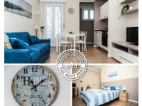 The Best Rent - Short Rent in Milano (5) - Rental Agents