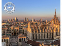 The Best Rent - Short Rent in Milano (6) - Rental Agents