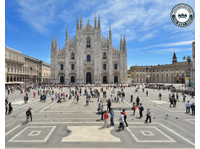 The Best Rent - Short Rent in Milano (7) - Rental Agents