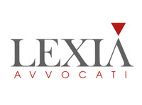 LEXIA Avvocati - Commercial Lawyers