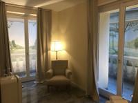 Thea Monza (3) - Hotels & Hostels