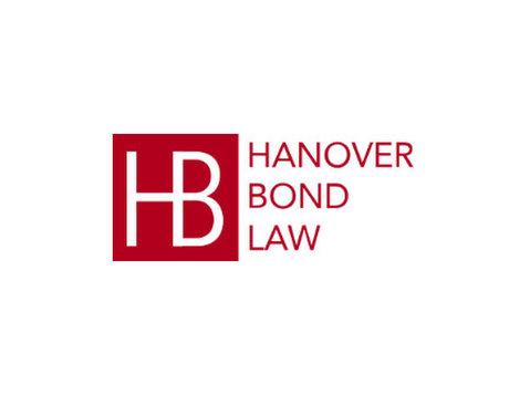 Hanover Bond Law - Advocaten en advocatenkantoren