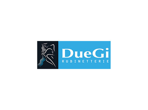 Sanitary Ware Supplier - Duegi - Construction Services