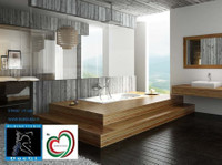 Sanitary Ware Supplier - Duegi (1) - Construction Services