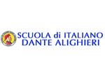 Scuola di Italiano Dante Alighieri Camerino (2) - Scuole di lingua