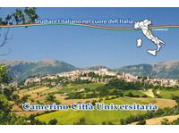 Scuola di Italiano Dante Alighieri Camerino (3) - Scuole di lingua