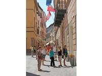 Scuola di Italiano Dante Alighieri Camerino (5) - Scuole di lingua