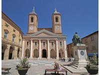 Scuola di Italiano Dante Alighieri Camerino (7) - Scuole di lingua