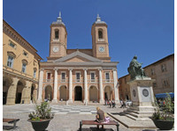 Scuola Dante Alighieri Camerino (7) - Language schools