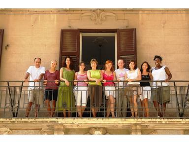 Scuola Virgilio - Language schools