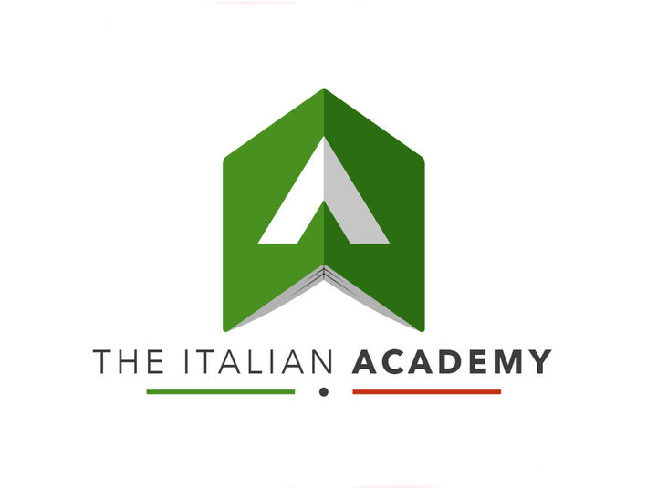 The Italian Academy - Language schools