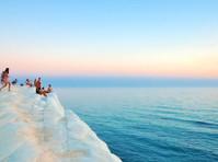 Sicilia Escursioni (1) - Agenzie di Viaggio