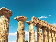 Sicilia Escursioni (2) - Agenzie di Viaggio