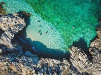Sicilia Escursioni (4) - Agenzie di Viaggio