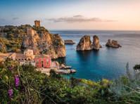 Sicilia Escursioni (5) - Agenzie di Viaggio