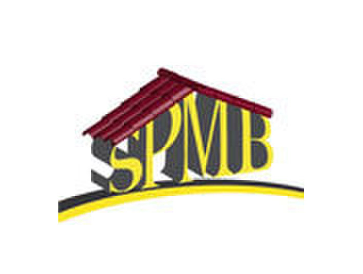Sicily Property Management Brokers - Estate Agents