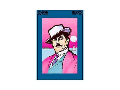Centro Giacomo Puccini - Scuole di lingua