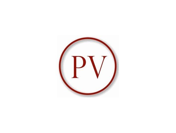 Precious Villas Luxury Real Estate - Estate Agents