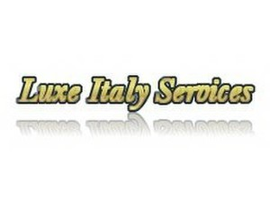 Luxe Italy Services - Property Management