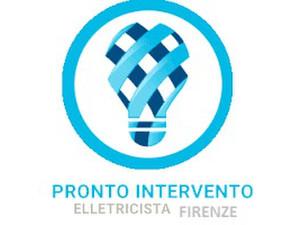 Pronto Intervento Elettricista Firenze - Elektriciens