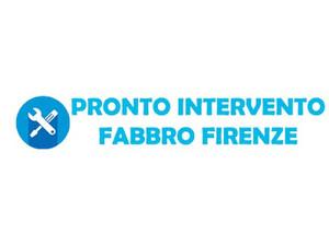 Pronto Intervento Fabbro Firenze - Electricians