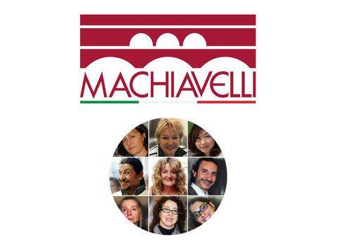 Centro Machiavelli - Language schools
