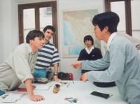 Centro Machiavelli (1) - Language schools