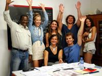 Centro Machiavelli (2) - Language schools