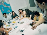 Centro Machiavelli (5) - Language schools
