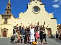 Centro Machiavelli (7) - Language schools
