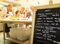 Good Tastes of Tuscany (3) - City Tours