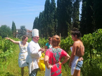 Good Tastes of Tuscany (5) - City Tours