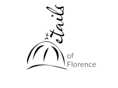 Details of Florence - City Tours