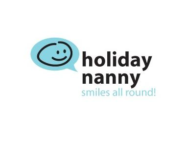 Holiday Nanny - Children & Families