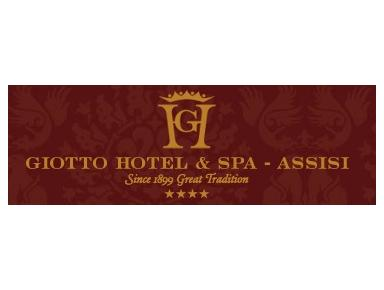 Hotel Giotto - Hotels & Hostels